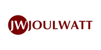 Joulwatt Technology