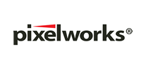 Pixelworks Corporation